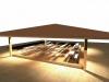 Okercabana_Pavillon_02