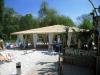 Okercabana_Pavillon_14