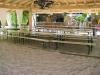 Okercabana_Pavillon_16
