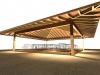 Okercabana_Pavillon_01