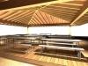 Okercabana_Pavillon_04