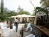 Okercabana_Pavillon_11