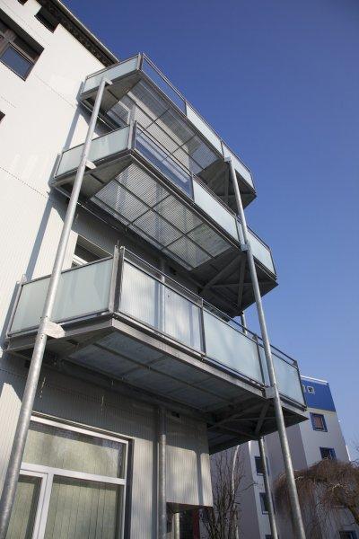 cparch_balkon_03