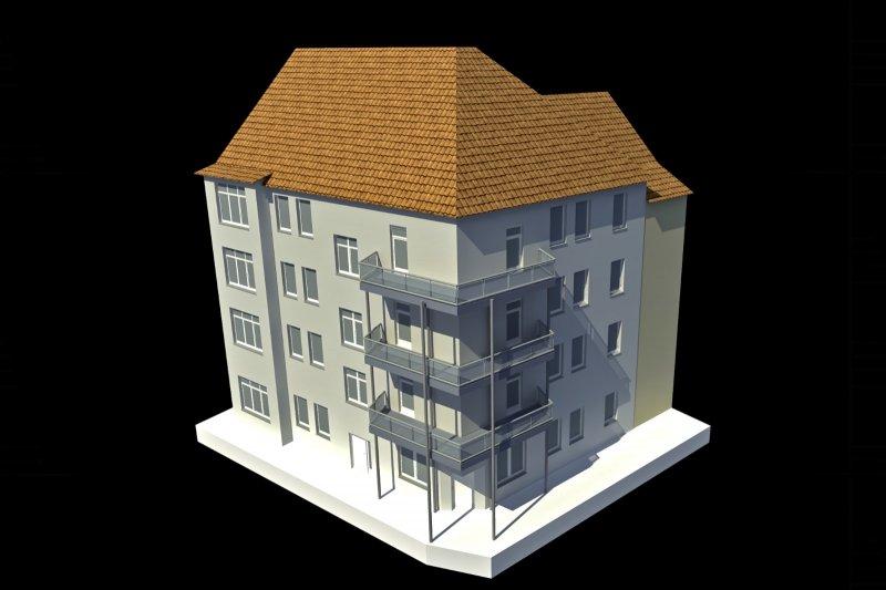 cparch_balkon_001entwurf