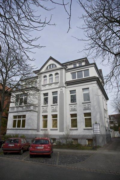 cparch_wilhelmitorwall-003