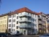 cparch_balkon_01