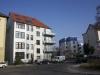 cparch_balkon_02